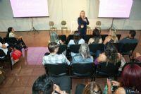 2015巴西成人展IntimiExpo行业论坛沙龙图片2