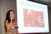 2015巴西成人展IntimiExpo行业论坛沙龙图片4
