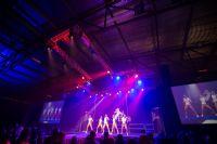 2017年拉脱维亚成人展 Erots--舞台表演2图片17