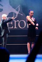 2017年拉脱维亚成人展 Erots--双人舞图片3