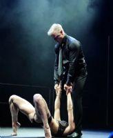 2017年拉脱维亚成人展 Erots--双人舞图片5