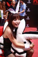 2011广州性文化节――展会现场图片13