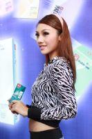 2011广州性文化节――展会现场图片16