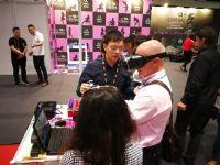 2017亚洲成人博览AAE(香港) 展会现场图片3