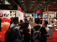2017亚洲成人博览AAE(香港) 展会现场图片7