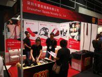 2017亚洲成人博览AAE(香港) 展会现场图片8