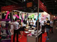 2017亚洲成人博览AAE(香港) 展会现场图片11
