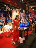 2017亚洲成人博览AAE(香港) 展会现场图片12