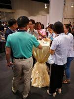 2017亚洲成人博览AAE(香港) 颁奖典礼图片15
