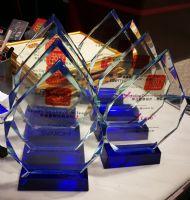 2017亚洲成人博览AAE(香港) 颁奖典礼图片16