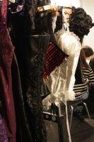 2016拉脱维亚成人展众多产品竞相展出图片4