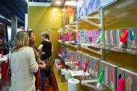 2017年巴西成人展IntimiExpo--展后报道