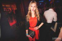 2013拉脱维亚成人展举办派对(2)图片9