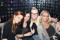 2013拉脱维亚成人展举办派对(1)图片1