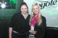 2013拉脱维亚成人展举办派对(1)图片2