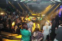 2013拉脱维亚成人展举办派对(1)图片5