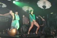 2013拉脱维亚成人展举办派对(1)图片10