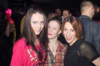 2013拉脱维亚成人展举办派对(1)图片9