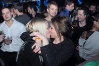 2013拉脱维亚成人展举办派对(1)图片13