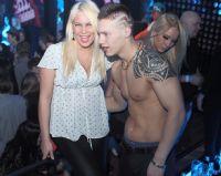 2013拉脱维亚成人展举办派对(1)图片16