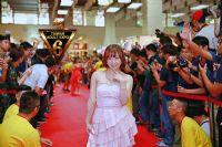 2017第六届台湾成人博览会--展后报道图片14