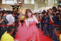 2017第六届台湾成人博览会--展后报道图片15