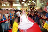 2017第六届台湾成人博览会--展后报道图片16