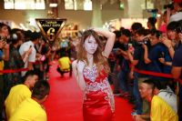 2017第六届台湾成人博览会--展后报道图片17
