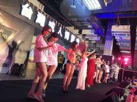 2017第六届台湾成人博览会女优嫩模云集图片8