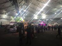 2017澳大利亚布里斯班成人展现场精彩集锦图片11