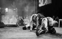 2017澳大利亚布里斯班成人展舞台表演精彩纷呈图片6