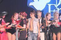 2013拉脱维亚成人展举办多场性感热舞表演图片4