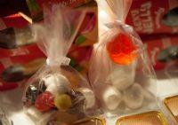 """2014拉脱维亚成人展""""污""""点糖果俏皮可爱图片12"""