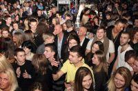 2012拉脱维亚成人展Erots嘉宾参加性感派对图片10