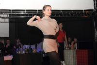 2012拉脱维亚成人展Erots嘉宾参加性感派对图片13