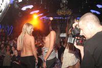 2012拉脱维亚成人展Erots嘉宾参加性感派对图片16
