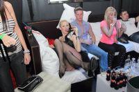 2012拉脱维亚成人展Erots嘉宾参加性感派对图片17