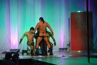 2012拉脱维亚成人展Erots现场精彩集锦图片9