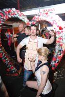 2012拉脱维亚成人展Erots现场精彩集锦图片10