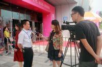 2015广州性文化节6日开幕活动内容丰富图片8