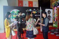 2015广州性文化节6日开幕活动内容丰富图片10