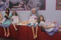 从广州性文化节看成人情趣用品的发展图片5