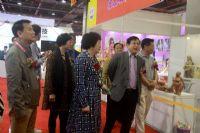 从广州性文化节看成人情趣用品的发展图片11