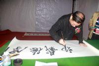 从广州性文化节看成人情趣用品的发展图片13