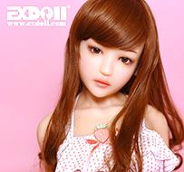 Exdoll娃娃亚太地区招商