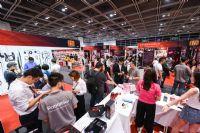 2018(香港)亚洲成人博览开展日期公布