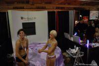 2007加拿大多伦多成人展ETWS现场集锦图片1