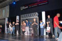 2007加拿大多伦多成人展ETWS现场集锦图片13