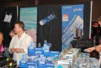 2008加拿大多伦多成人展ETWS现场集锦图片6