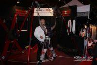 2008加拿大多伦多成人展ETWS现场集锦图片17